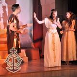 antony-and-cleopatra_play_glk_2018-113.jpg