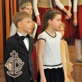 choir2_mgl_may2016-16.jpg
