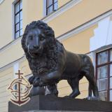 novgorod_mgl_dsc_0391-3.jpg