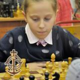 chess_glk_08_12_2017-104.jpg