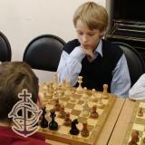 chess_04_12_2009_dsc00468.jpg