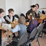 mgl_chess_april_2016-8.jpg