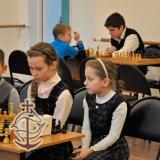 chess_mgl_febr_2016-144.jpg