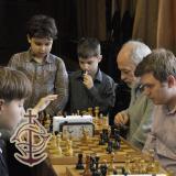chessmgl_febr2015_026.jpg