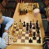 chess_04_12_2009_dsc00503.jpg