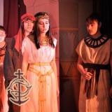 antony-and-cleopatra_play_glk_2018-72.jpg