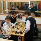 chess_04_12_2009_dsc00516.jpg