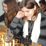 chess_glk_2010_dsc04295.jpg