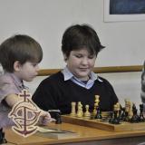 chessmgl_febr2015_184.jpg