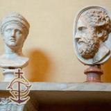 roma_vatican_sculpture0064.jpg