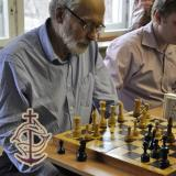 chessmgl_febr2015_173.jpg