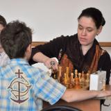 mgl_chess_april_2016-146.jpg