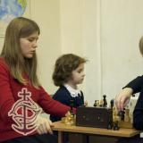 chess_glk_24_01_2017_50.jpg