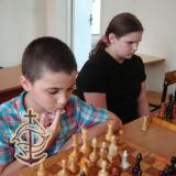 chess_05_2013_glk_dsc00041.jpg