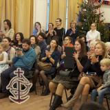choir_mgl_december201573.jpg
