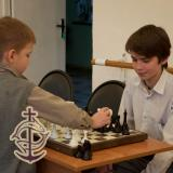 chessmgl_dec2015_312.jpg