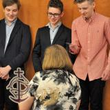 glk_school-leavers_2017_dsc0122.jpg