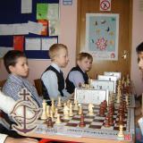 chess_mgl_dsc01223.jpg