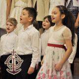 choir_mgl_2-3grades_12_2016-48.jpg