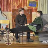 wind_in_the_willows1_mgl_2013_271.jpg