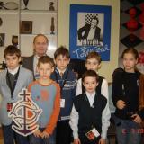 chess_junior_2007_038.jpg