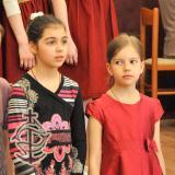 choir2_mgl_may2016-24.jpg