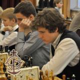 mgl_chess_12_2016-35.jpg