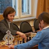 chessmgl_dec2015_330.jpg
