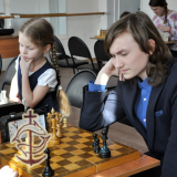 mgl_chess_april_2016-69.png