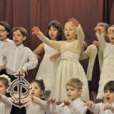 choir_mgl_2-3grades_12_2016-51.jpg