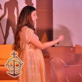 antony-and-cleopatra_play_glk_2018-65.jpg