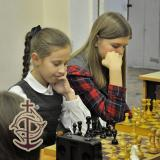 chess_glk_15_12_2017-83.jpg