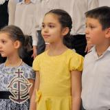 choir_mgl_may2017_dsc0168.jpg