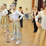 dances_glk_2017_dsc0364.jpg