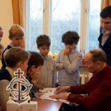 chessmgl_dec2015_069.jpg
