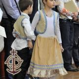 danses5_mgl_may201533.jpg