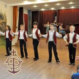 dances2_mgl_may2016-24.jpg