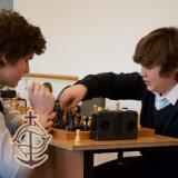 chessmgl_dec2015_100.jpg