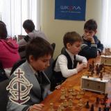 chess_junior_2007_009.jpg