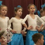 choir_mgl_december201522.jpg