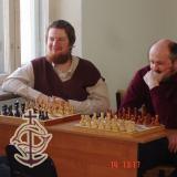 chess_glk_2010_dsc04250.jpg
