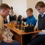 chessmgl_dec2015_013.jpg