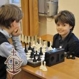 mgl_chess_12_2016-47.jpg