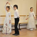 new_year_dances_glk_23_12_2017-46.jpg