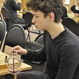 chess_febr2016_mgl_039.jpg