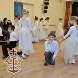 new_year_dances_glk_23_12_2017-58.jpg