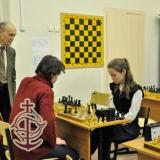 chess_glk_15_12_2017-56.jpg