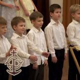 choir_mgl_december201560.jpg