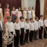 choir_mgl_december201543.jpg
