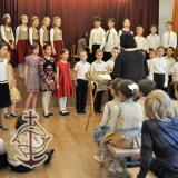 choir2_mgl_may2016-12.jpg